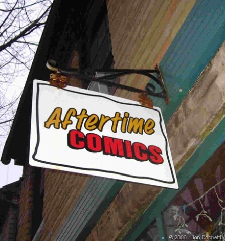 aftertime-comics-alexandria