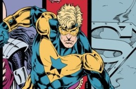 FlashPoint_Booster_Gold