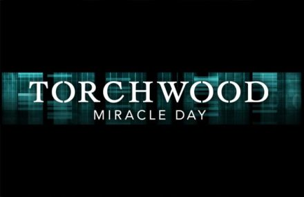 torchwood-miracle-day-logo