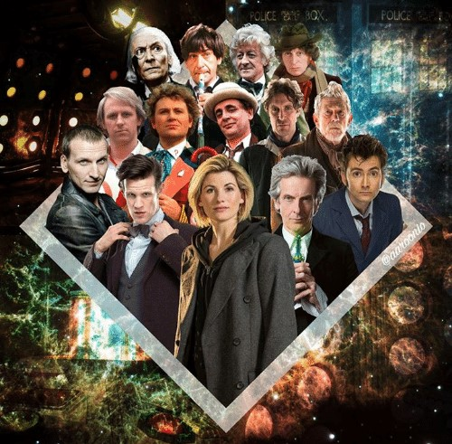 police-jodie-whittaker-the-13th-doctor-25434088